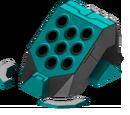 RAM Block 9