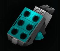 RAM Block 6
