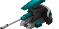 Grand Centurion