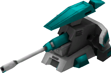 File:Grand Centurion.PNG