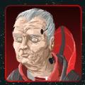 Nexus - Captain