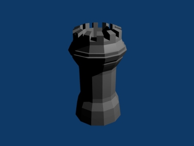 Roundtower-2-neutral-small