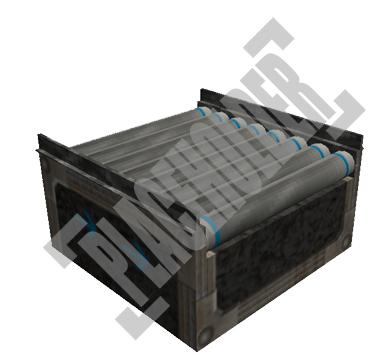 File:ConveyorPlaceholder.jpg