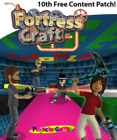 File:CP10 Cover.png