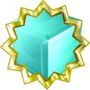 File:Badge-5113-7.png