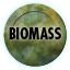 Biomass Growth Ping