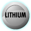 Lithium Ore Ping
