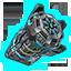 PowerStorageBlockT5