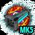 MK5 Power Booster