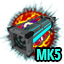 MK5 Power Booster