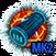 MK2 Power Booster