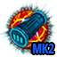 MK2 Power Booster