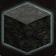 Coal Ore-0