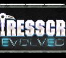 FortressCraft Evolved Wiki