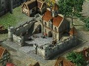 Watchtower 17