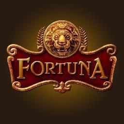 File:Fortuna Logo.jpeg