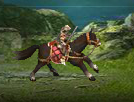 File:Musket cavalry.png