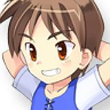 File:Fs cpcolm lg.jpg
