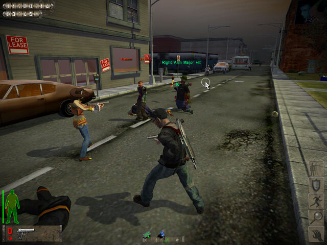 File:ZC-fort-zombies-gameplay.jpg