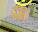 Prisonbox