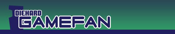 File:Logo diehardgamefan.jpg