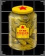 File:Pickles.png