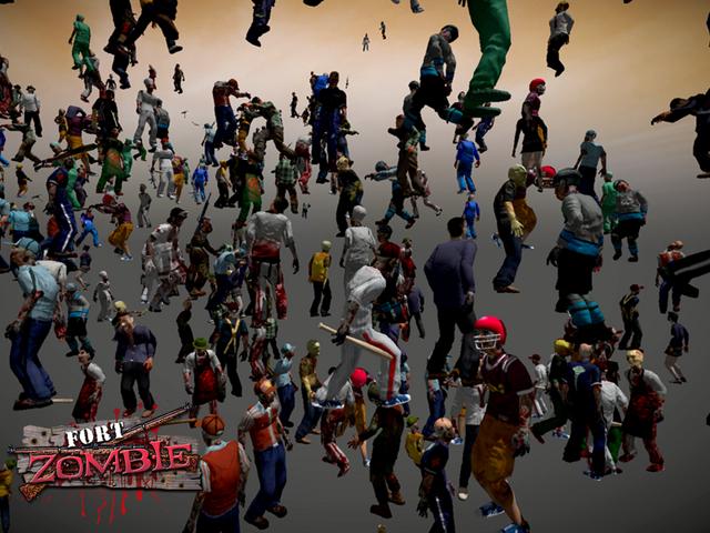 File:Fort zombie itsrainingdeadmen.png
