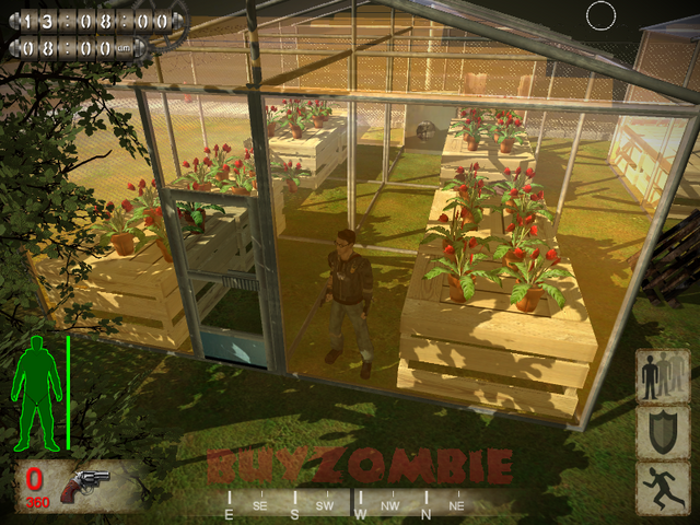 File:FZ greenhouse.png
