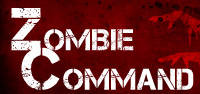 File:Logo ZombieCommand.png