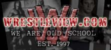 Wrestleview