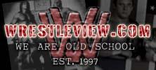 File:Wrestleview.jpg