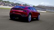 FM6 LamborghiniUrus