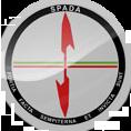 File:Spada.png