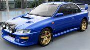 FH3 Subaru Impreza-1998-Upgrade
