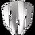 Icon Make WMotors