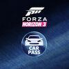 FH3 DLC CarPass Square