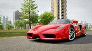 FH3 Ferrari EnzoFerrari