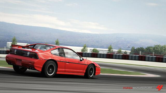 File:Forza 4 7.jpg