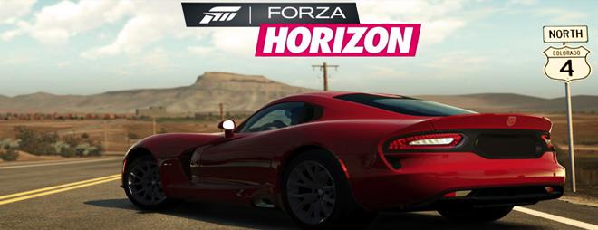 ForzaHorizonSGHeader