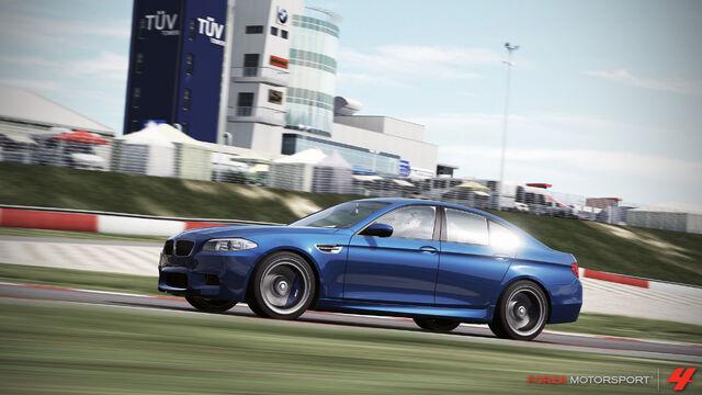 File:Forza 4 20.jpg
