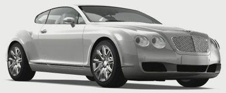 File:2004 Bentley Continental GT.jpg