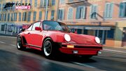 FH2 Porsche 911-Turbo33