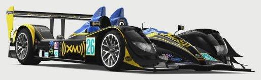 File:2008 Acura 26 Andretti-Green Racing ARX-01b.jpg