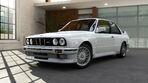 FM5 BMW M3-E30