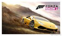 Forza Horizon 2.jpg
