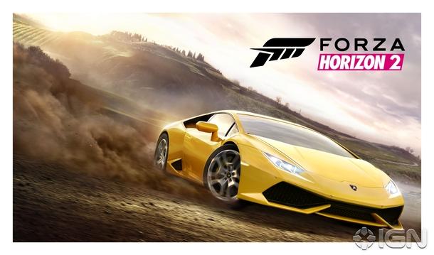 Arquivo:Forza Horizon 2.jpg