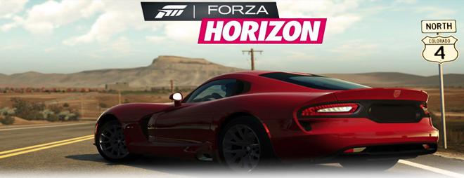 ForzaHorizonsStarterGuideFinal2