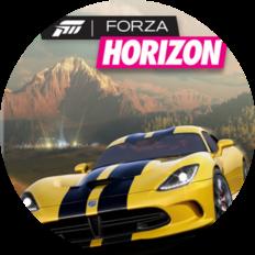 Arquivo:ForzaHorizonButton.png