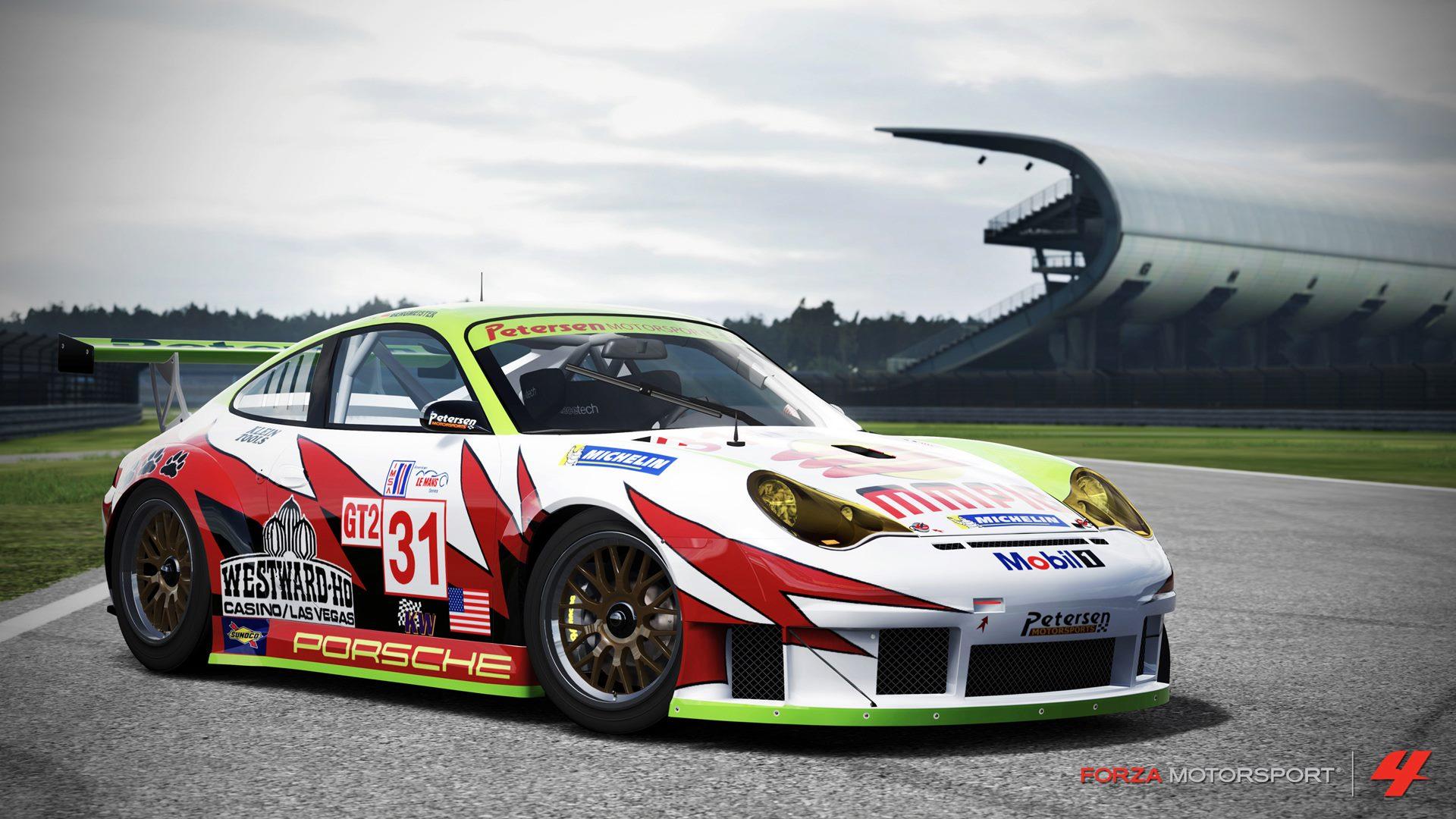 latest?cb=20170626165859 Remarkable Porsche 911 Gt2 Xbox 360 Cars Trend
