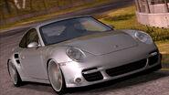 FM2 Porsche 911Turbo997